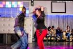 salsa_quatre-epices-montargis-03_2014_fortyfive-31
