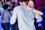 salsa_quatre-epices-montargis-03_2014_fortyfive-35