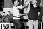 salsa_quatre-epices-montargis-03_2014_fortyfive-36
