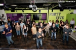 salsa_quatre-epices-montargis-03_2014_fortyfive-4