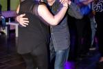 salsa_quatre-epices-montargis-03_2014_fortyfive-40