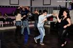 salsa_quatre-epices-montargis-03_2014_fortyfive-42