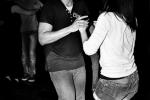 salsa_quatre-epices-montargis-03_2014_fortyfive-43