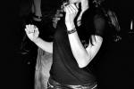 salsa_quatre-epices-montargis-03_2014_fortyfive-44