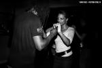 salsa_quatre-epices-montargis-03_2014_fortyfive-46