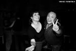 salsa_quatre-epices-montargis-03_2014_fortyfive-48