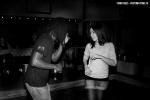 salsa_quatre-epices-montargis-03_2014_fortyfive-49