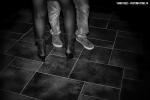 salsa_quatre-epices-montargis-03_2014_fortyfive-53