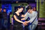 salsa_quatre-epices-montargis-03_2014_fortyfive-55