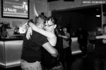 salsa_quatre-epices-montargis-03_2014_fortyfive-56