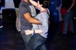 salsa_quatre-epices-montargis-03_2014_fortyfive-57