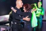 salsa_montargis_forty_quatre_epices_03_2015 (52)