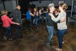 salsa_montargis_quatre_epices_forty_04_2015 (2)