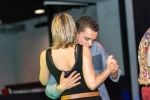 salsa_montargis_quatre_epices_05-2015 (28)