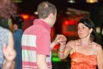 salsa_montargis_quatre_epices_05-2015 (5)