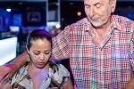 salsa_montargis_quatre_epices_06-2015 (32)