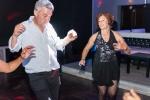 salsa_montargis_quatre_epices_06-2015 (33)