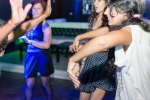 salsa_montargis_quatre_epices_06-2015 (34)