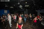 salsa_montargis_quatre-epices-12-2014 (13)