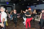 salsa_montargis_quatre-epices-12-2014 (20)