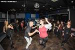salsa_montargis_quatre-epices-12-2014 (22)