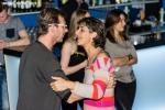 salsa_montargis_quatre-epices-12-2014 (28)