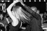 salsa_montargis_quatre-epices-12-2014 (30)