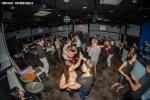 salsa_montargis_quatre-epices-12-2014 (4)