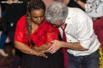 salsa_montargis_quatre-epices-12-2014 (45)