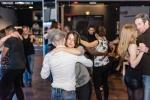salsa_montargis_quatre-epices-12-2014 (49)