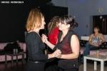 salsa_montargis_quatre-epices-12-2014 (6)