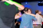 salsa_montargis_quatre-epices-12-2014 (66)