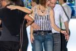 salsa_montargis_quatre-epices-12-2014 (73)