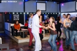 salsa_montargis_quatre-epices-12-2014 (81)