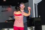 salsa_montargis_quatre_epices_12-2015 (105)