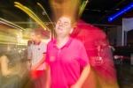 salsa_montargis_quatre_epices_12-2015 (106)