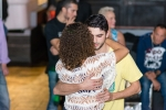 salsa_montargis_quatre_epices_12-2015 (16)
