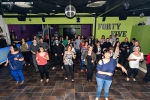 quatre_epices_salsa_montargis_forty_five_avril2014-1