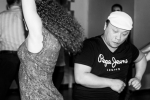 quatre_epices_salsa_montargis_forty_five_avril2014-11