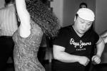 quatre_epices_salsa_montargis_forty_five_avril2014-11