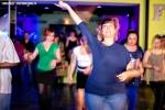 quatre_epices_salsa_montargis_forty_five_avril2014-12