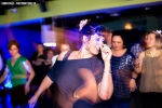 quatre_epices_salsa_montargis_forty_five_avril2014-13