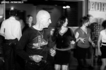 quatre_epices_salsa_montargis_forty_five_avril2014-14