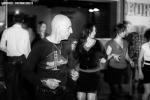 quatre_epices_salsa_montargis_forty_five_avril2014-14