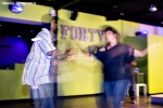 quatre_epices_salsa_montargis_forty_five_avril2014-15