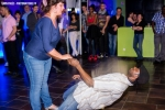 quatre_epices_salsa_montargis_forty_five_avril2014-17
