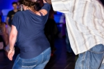 quatre_epices_salsa_montargis_forty_five_avril2014-19