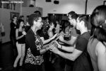 quatre_epices_salsa_montargis_forty_five_avril2014-2