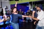 quatre_epices_salsa_montargis_forty_five_avril2014-20
