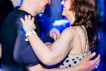 quatre_epices_salsa_montargis_forty_five_avril2014-21